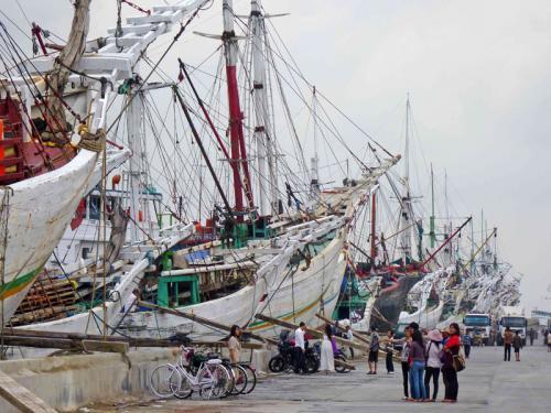 1325015856-Pelabuhan Sunda Kelapa