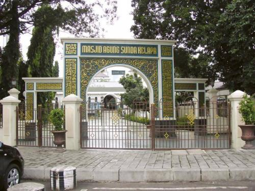 masjid-favorit-untuk-akad-nikah-masjid-agung-sunda-kelapa